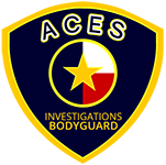 ACES Private Investigations Houston