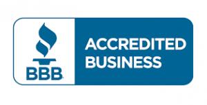 bbb accredited houston private investigator